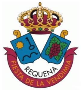 Escudo-Fiesta-Vendimia-269