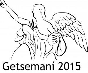 Logo Tipo Trebutchet MT