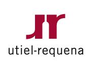 logo deo