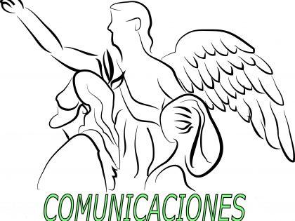 Presentación Comunicaciones GETSEMANI 2015