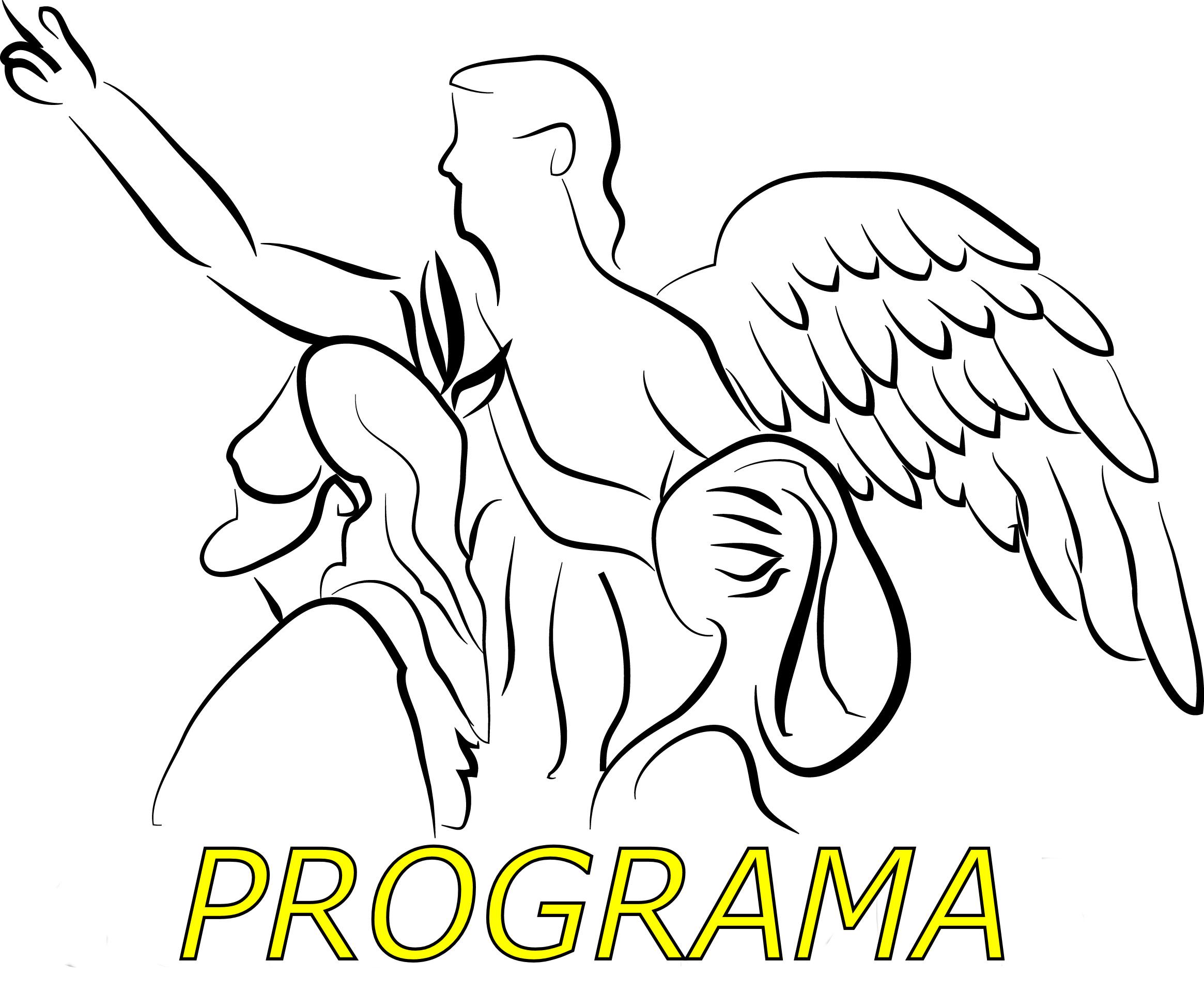 Programa Color