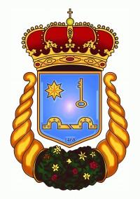 EscudoRequena