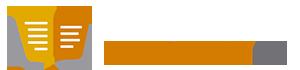 logo_revistalocal1