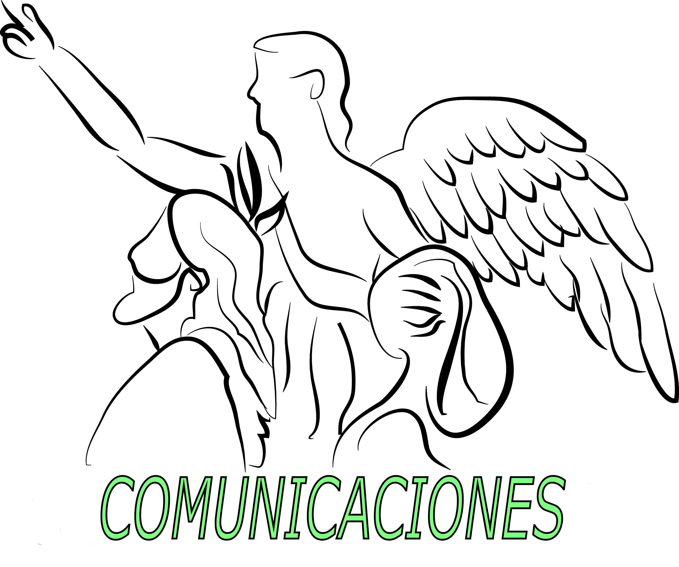 Comunicaciones Color